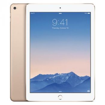 Image of iPad Air 2 16GB Wi-Fi