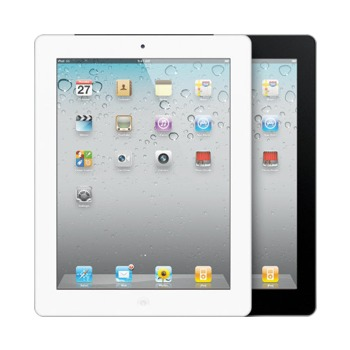 Image of iPad 2 64GB 3G
