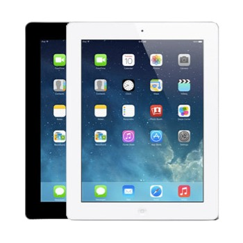 Image of iPad 4 16GB 4G