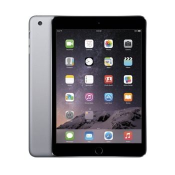 Image of iPad Mini 2 32GB 4G