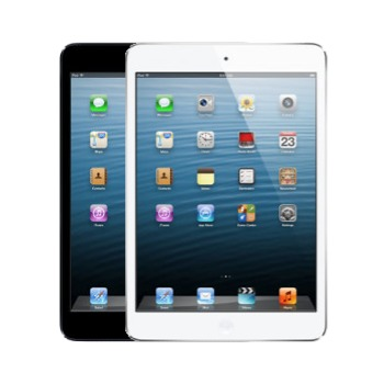 Image of iPad Mini 1 64GB Wi-Fi